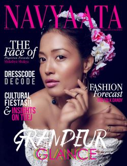 Navyaata Monthly